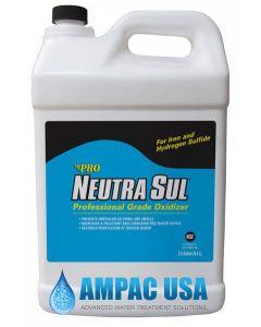 Neutra Sul® 2.5 gals