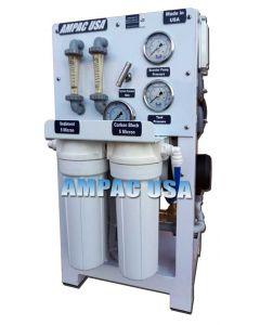 Brackish Water Reverse Osmosis 300 GPD | 1135 LPD