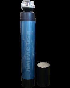 Iron Manganese Removal Filter  8.0