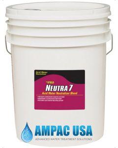 Neutra 7® - 25 lbs