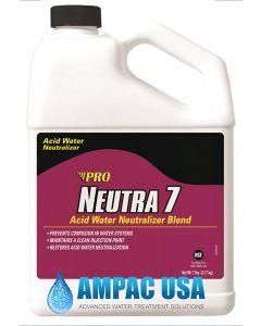 Neutra 7® - 7 lbs