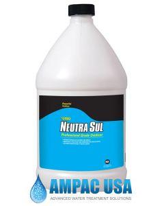 Neutra Sul HP41N Professional Grade Oxidizer 1gal