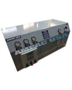 ROWPU SW5000    (5000GPD/19000LPD)