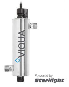 Viqua Home VH200 (120v)