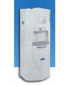 Water Cooler Model C500