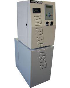 WFI-HP160
